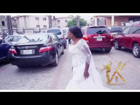 Princess Ifemide Yin Oluwa concert 2017