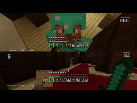 Minecraft: PlayStation®4 Edition_20170925172939