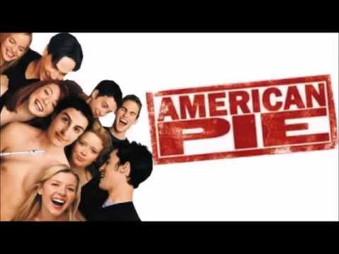 American Pie Soundtrack (Best of)