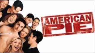 American Pie Soundtrack (Best of)