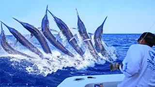 ВОТ ЭТО УЛЁТНАЯ РЫБАЛКА 2021 Вот это приколы на рыбалке 121