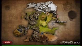 Wild Blood Apk+ Datos (mega)
