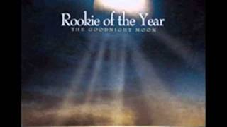 Watch Rookie Of The Year Life Fall Fast Now video