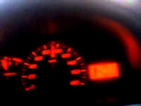 Top Speed Grand New Veloz Toyota Yaris Trd Limited Avanza Standar Youtube
