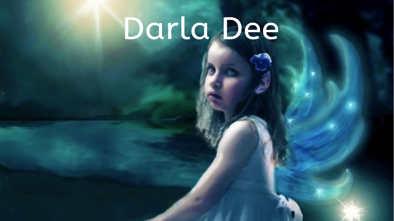 Darla Dee Video Dreamworld Literature