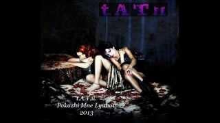 Official song : t.A.T.u. - Pokazhi mne lyubov Artist: t.A.T.u..