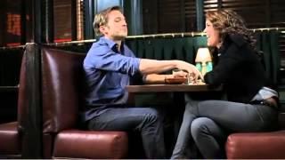 Промо к сериалу «Секс по дружбе» (2011) / Friends With Benefits Promo (2011)