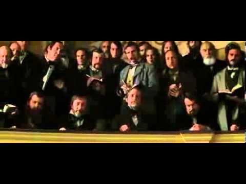 film za darmo z lektorem Saga  Zmierzch   Przed świtem. Część 2 The Twilight Saga  Breaking Dawn - Part 2 2012 Lektor PL