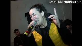 Zarina ve Sabir Qafarli / Super Popuri / Agdas Meclisi