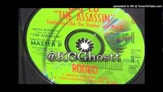 Big Ed - Rodeo (Official Instrumental) - 1998 No Limit Records (Free Download)