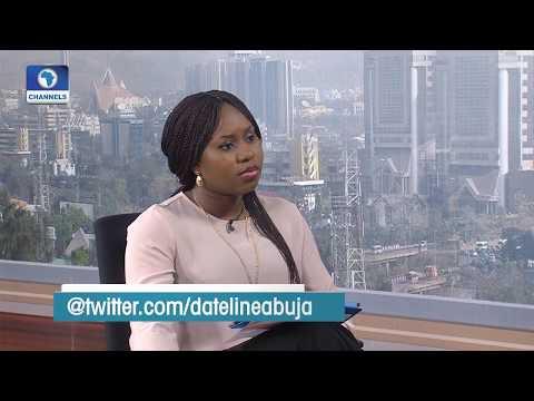 Nigerian Youths Gone Beyond Marijuana-- NDLEA Chairman