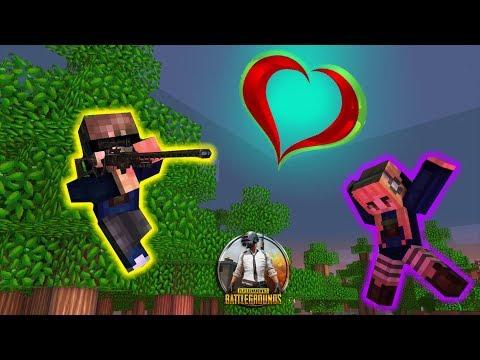 Power Of ODO KENTANG SI KOCAK !!! - Minecraft Animation