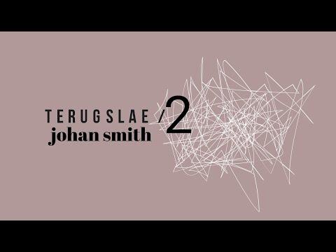 20170514_iServ_Johan Smith Terugslag 2