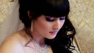 Нежная невеста Жанночка. Видео, фото свадеб Лабинск, Армавир, Майкоп 89282615604