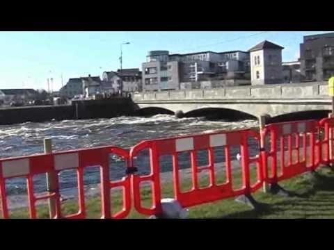 Mondorf am Rhein - Ein Spaziergangиз YouTube · Длительность: 4 мин12 с