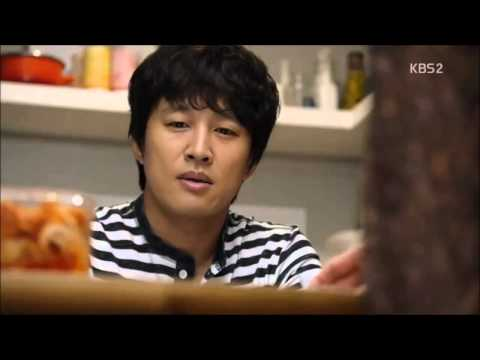 Producers - Darling By Lee Seung Chul (Ost Part 1)