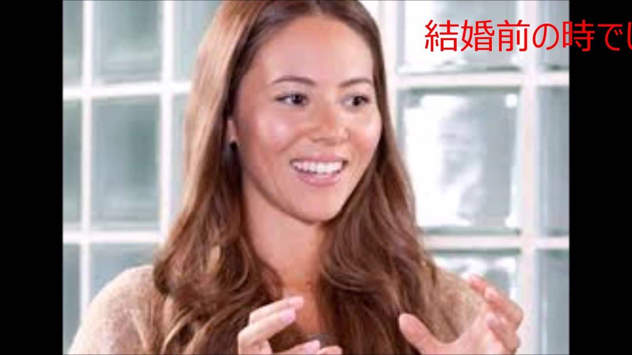 【衝撃映像】F1妻の超セレブ ジェシカ盗まれた指輪は4300万円 ...