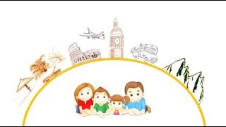видео Страховая компания ППФ Страхование жизни