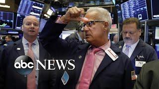 markets-plunge-worst-1-day-drop-history-coronavirus-fears