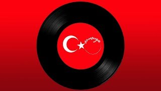 Sonsuza - Onur Erol -Cumhuriyet Bayramı Şarkısı