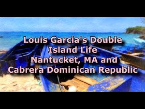 Living The Simple Life With Friendly People In Cabrera Dominican Republic - Expat Friendly Village