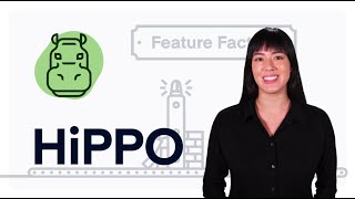4   Dangerous Animals of Product Management: HiPPO (Highest Paid Person's Opinion)