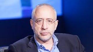 Николай Сванидзе - Особое Мнение на Эхо Москвы 05 мая 2017