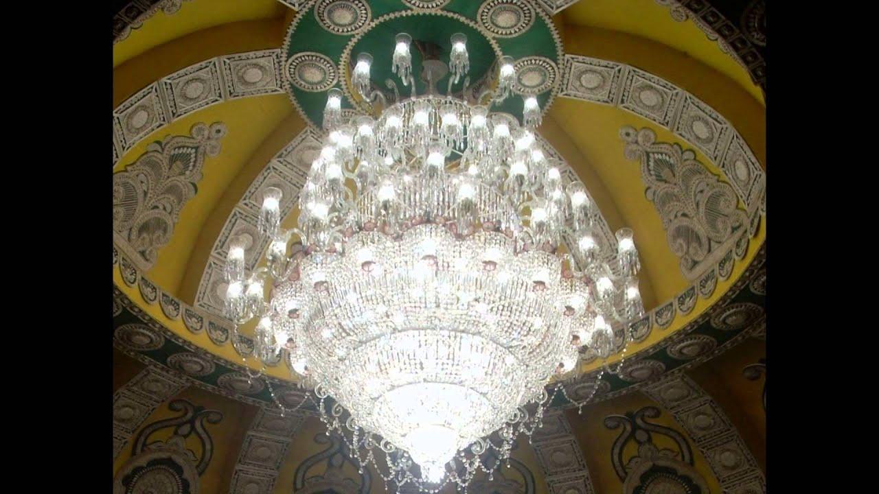 Decorative Art Jhumar Lamp You
