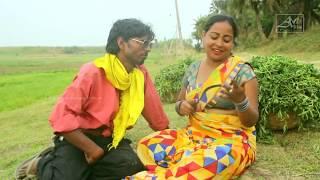 घसकटनी गर्लफ्रेंड#Maithili comedy new#मैथिली कॉमेडी#dhorbamaithilicomedy#