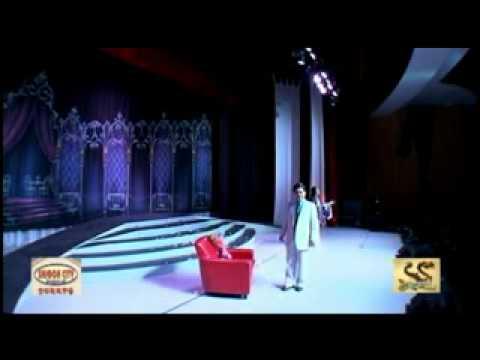 Sân khấu về khuya,Thanh Sang,Mai Phương - Cổ Nhạc Hoàng Phúc