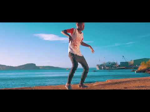 LELAHY THEO Aleoko Célibat Officiel Clip Gasy 2018 ( Nouveauté  Video Gasy  YouTube) by Jupiter