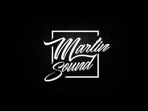 Hailee Steinfeld & Alesso – Let Me Go ( Martinsound remix )