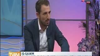 Is-Sawm - Fasting