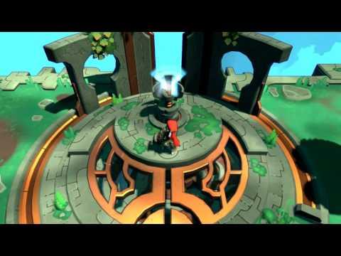 SteamBro: New Games - Full (2016-08-12 #164856) |