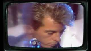Limahl - Love in your eyes 1986