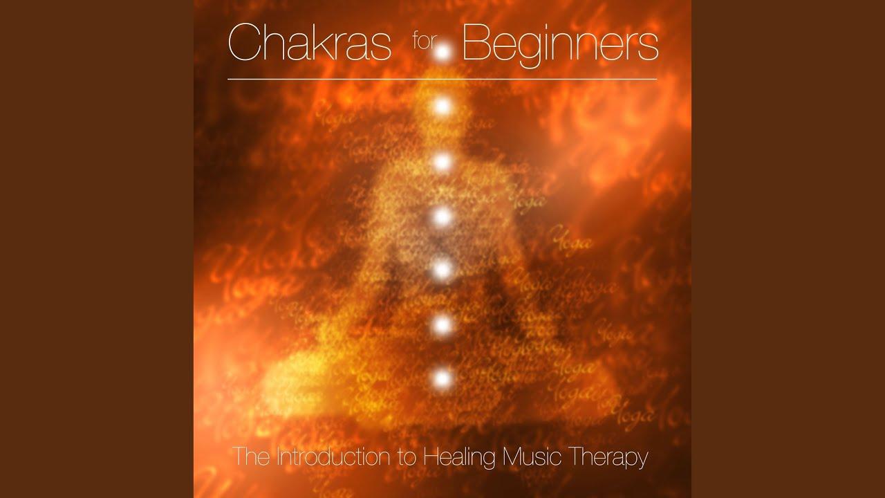 Music For The Third Eye - Chakra Meditation Specialists | Shazam