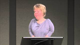 Krista Horning Testimony of God