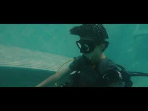 Discover Scuba 10 Feb 2021 | Discover Scuba Diving 23 June 2021