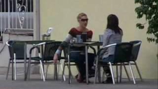 Katherine Heigl Smoking 4