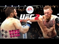 Step into the octagon in UFC 2 w/ Austin, Kofi & Big E!!! — UpUpDownDown Streams