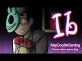 MayDoodleGaming GamePlay - IB | I LOVE THIS GAMING!!!!! | Part 1
