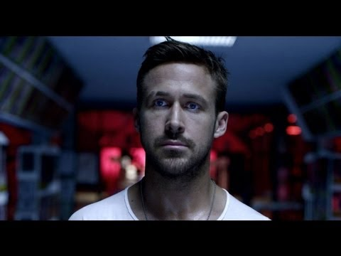 Only God Forgives (2013) Starring Ryan Gosling Movie Review