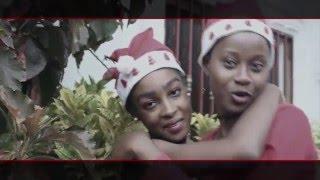 T Gass  Feat Dalou Jn Baptiste Nwèl Mizè