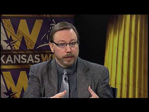 Arkansas Week January 27, 2017