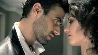 Top 5 Sexual and Sensual Indian Ads (WIldstone, KS, Maaza, Amul Macho, Manforce)