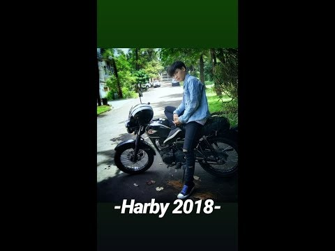HARBY 2018 - [SKALA PRODUCTION] - KAHFI BBC Motivator School Movie Festival