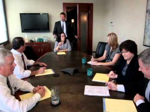 Tacoma Automobile Accidents Lawyers Rush Hannula Harkins Kyler