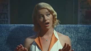 Baixar Hannah Gill & The Hours - Austin   Alternative Pop Music Video
