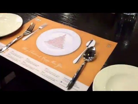 Calicut Notebook Restaurant Dubai Al Barsha
