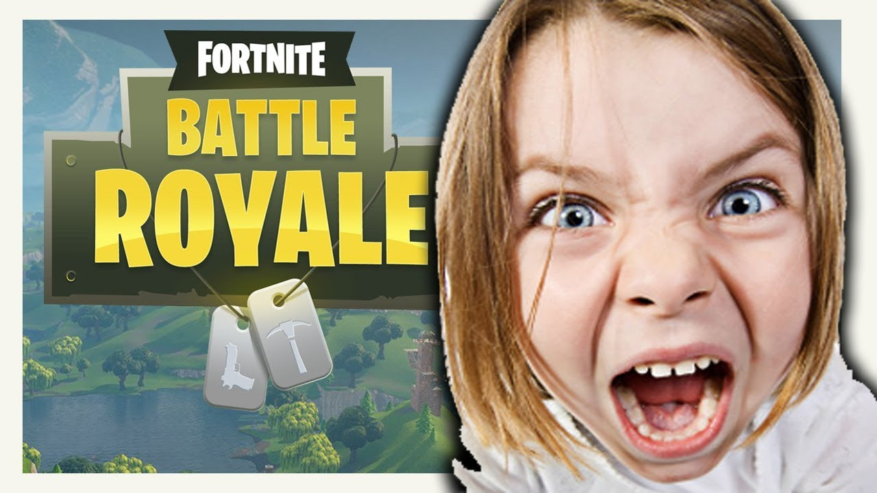 kid threatens to kill me in fortnite voice chat youtube